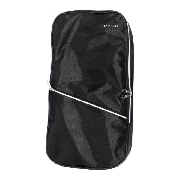 prepravne-puzdro-carry-bag-pre-detektor-kovov-makro-racer-o