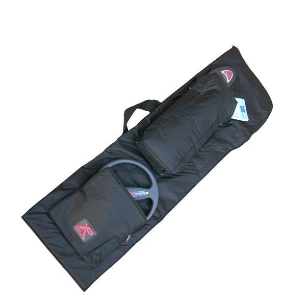 Púzdro XP Carry Bag